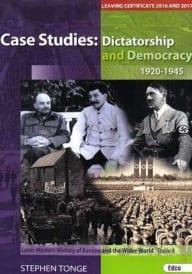 Dictatorship And Democracy case studies