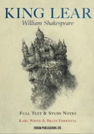 King Lear (second edition)