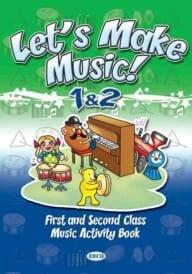 Lets Make Music1-2