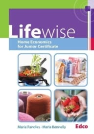 Lifewise (INC Workbook) 2nd Edition
