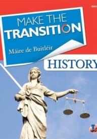 Make The Transition History