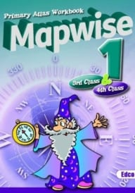 Mapwise_1
