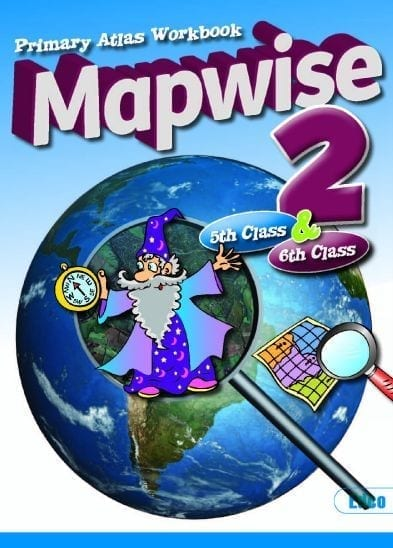 Mapwise_2