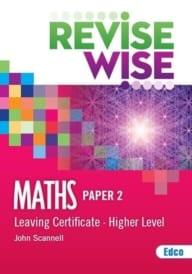 RW_LC_Maths_HL_P2cover_02