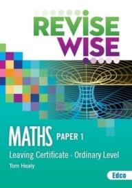 RW_LC_Maths_OL_P1_-cover_03