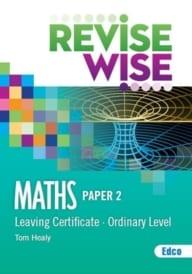 RW_LC_Maths_OL_P2__cover_04