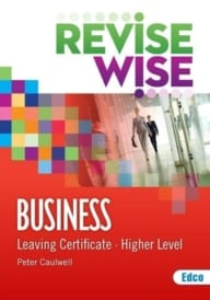 Revise_Wise_05_Business