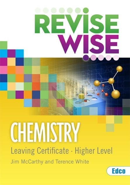 Revise_Wise_09_Chemistry