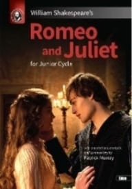 Romeo and Juliet edco