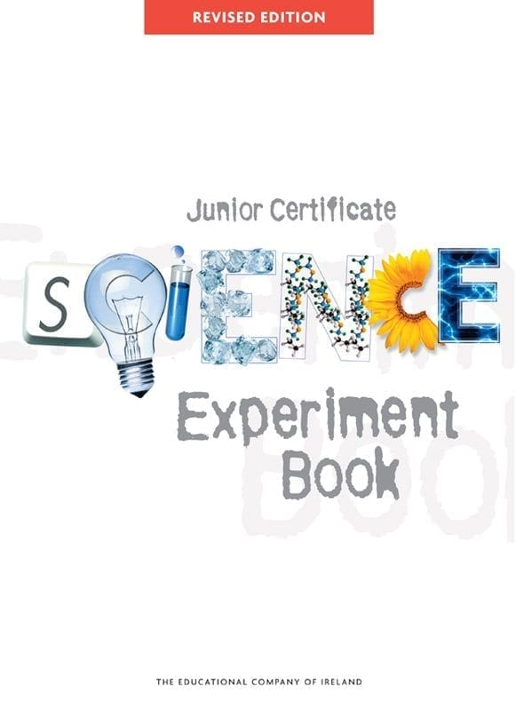 11 Experiments That Failed Book Review