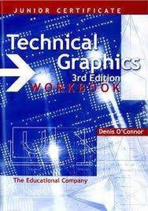 Technical Graphics Workbook