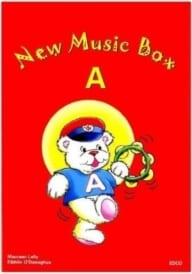 music-box-a-500×500