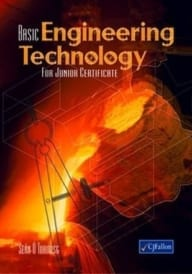 Basic Engineering Technology