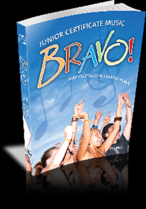 Bravo (Book, Workbook & CDs)