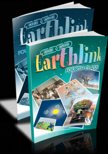 Earthlink 4th Class Combo_0