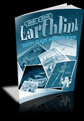 Earthlink 6th Class WB