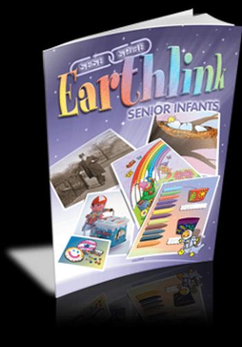 Earthlink SI