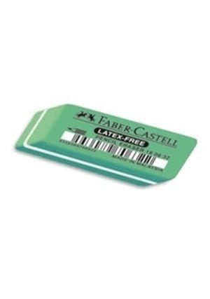 Faber-Castell Latex Free Eraser