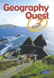 Geography Quest 3