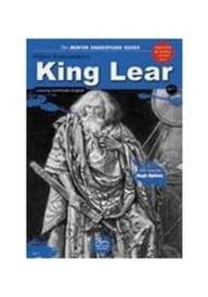 King Lear (Mentor)