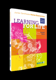 Learning for Life 3rd Edition Set [TB + WB]