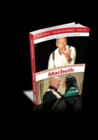 MacBeth (Folens)