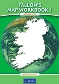 Map Workbook 1