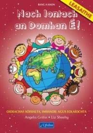 Nach Iontach An Domhan É! – Rang A HAon