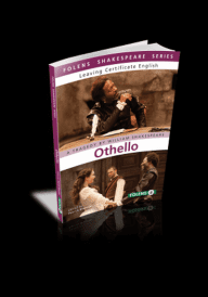 Othello (Folens)
