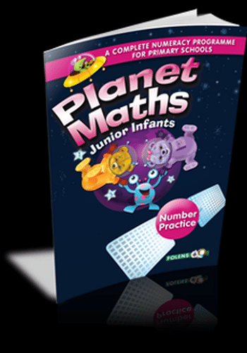 Planet Maths JI