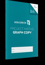 Project Maths Copy