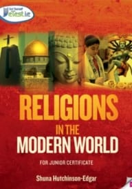 Religions in the Modern World