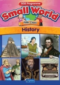 Small World – Fifth Class – History
