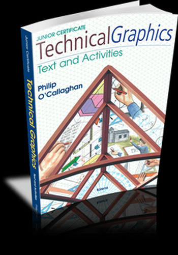 Technical Graphics 3rd Edition