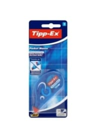 Tipp-Ex Pocket Mouse