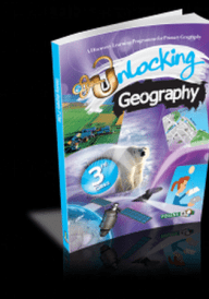 Unlocking-Geography-3rd-Class