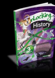 Unlocking-History-3rd-Class