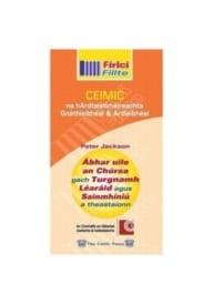 Essentials Unfolded – Ceimic
