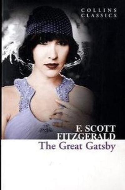 an analysis of daisy a character in the great gatsby a novel by f scott fitzgerald A lyrical realist, f scott fitzgerald successfully combines illusion and disillusion in his novel the great gatsby through his utilization of figurative language that provides an aura of mystery.