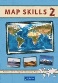 Map Skills 2