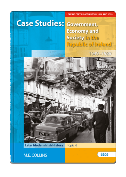 business government and society case studies Business , government and society a managerial perspective, twelfth  case  study: john d rockefeller and the  case studies: short incidents for ethical.