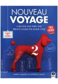 Nouveau Voyage 2