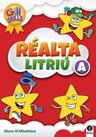 Realta Litriu A