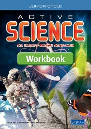 Pdf secondary school junior business textbook for studies