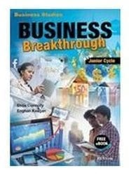 Business Breakthrough
