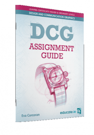 DCG Assignment Guide