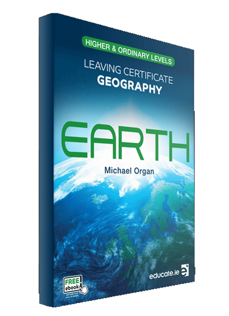 Earth leaving cert geography secondary school books leaving earth leaving cert geography next prev yelopaper Images