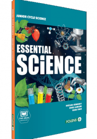 Essential Science