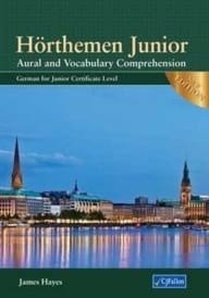 Horthemen Junior