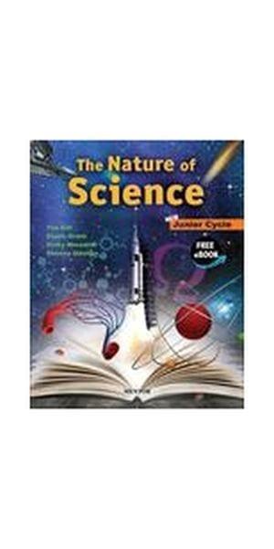 Help shape the new Understanding Science website.